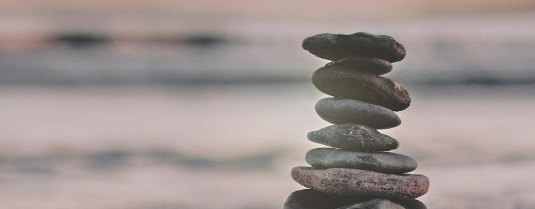 Prayer, Meditation and Spirituality